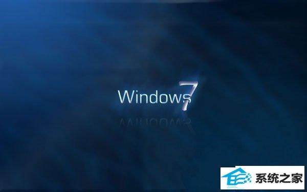 w7系统崩溃且桌面变成空白的解决方法