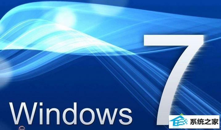 w7系统FTp站点打开出现乱码的解决方法