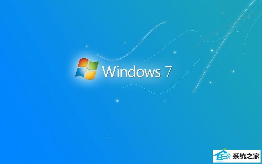 """win7系统任务栏中""""安全删除硬件""""里出现删除硬盘驱动CdEF和光驱的解决方法"""