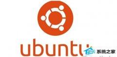 w8系统重装后ubuntu启动消失不见怎么解决的教程