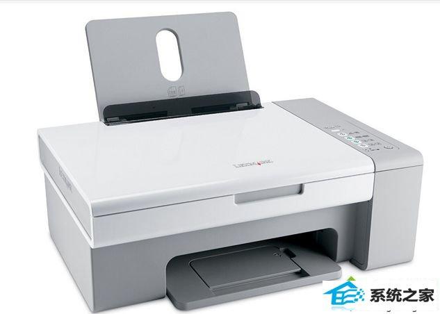winxp系统不能安装pdf打印机的解决方法